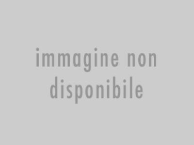 Impianti ed attrezzature per tubi