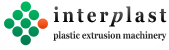 interplast logo