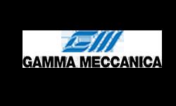 Gammameccanica