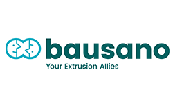 BAUSANO